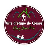 chez dine et lo Comus logo favicon.jpg