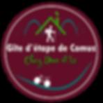 Gite-étape-comus-chez-dine-et-lo-logo.pn