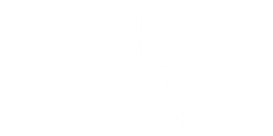 Decal Colleciton.png