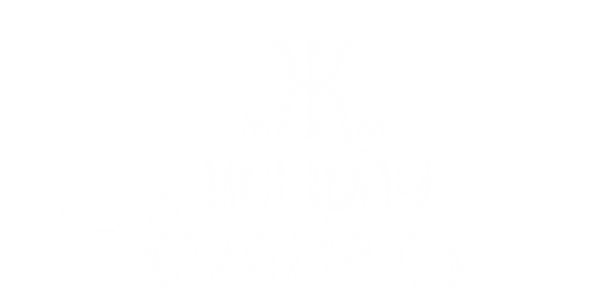 KK HOLIDAY Kreations.png