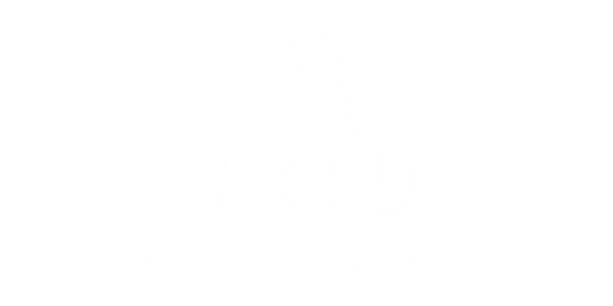 KK WOOD Kreations.png