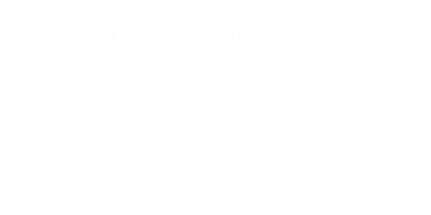 KK everything Kreations_1.png