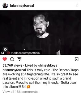 Brian May_Insta.png