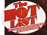 The Hot List_logo_png.png