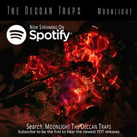 TDT Spotify.png