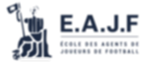 Logo EAJF.png