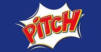 pitch-fb.jpg