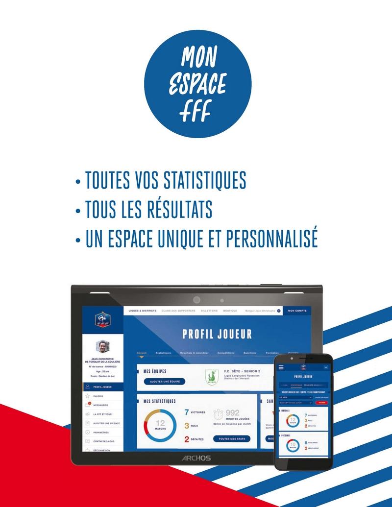 FFF-Publication-Vestiaires-81-ok