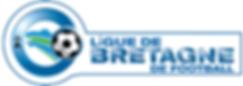 Logo Ligue de Bretagne.png
