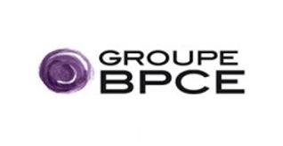 bpce_logo.jpg