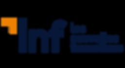 Logo LNF.png