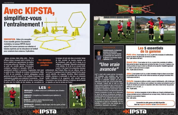 Publication-Kipsta-3