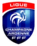 Champagne-Ardenne-logo.jpg