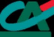 Logo_Crédit_Agricole.png