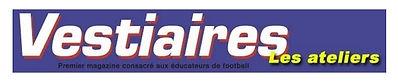 ateliers-logo.jpg