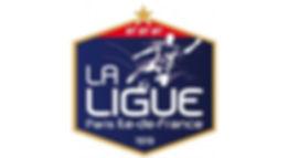 LOGO-LIGUE-LPIFF-PROPRE.jpg