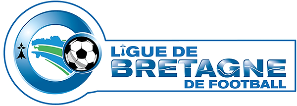 Logo_de_la_Ligue_de_Bretagne_de_football