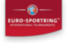 Logo Euro-Sportring.png