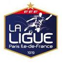 Ligue-Paris-idf-football-Vestiaires-comm