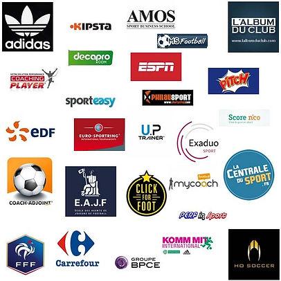 logos-presse-specialisee copie.jpg