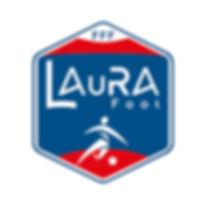 Logo LAuRaFoot.jpg