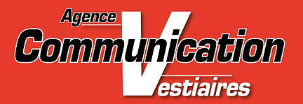 logo communicationOK.jpg