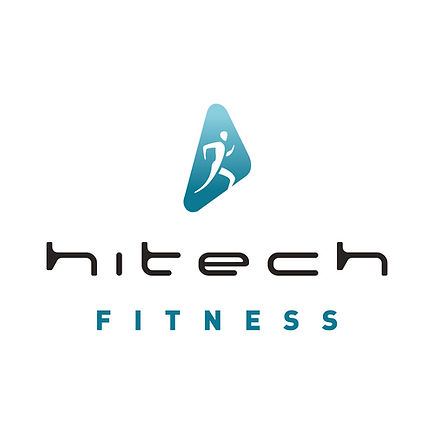 Hitech Fitness.jpg