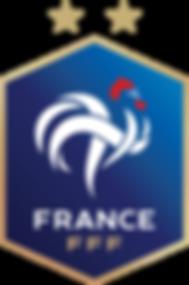 Logo FFF.png