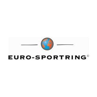 eurosportring-logo.jpg