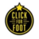 CLICKFORFOOT.jpg