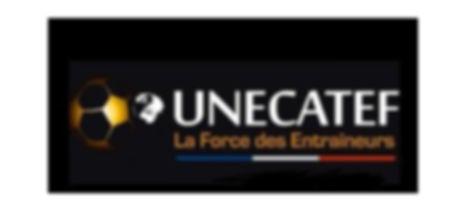 unecatef-logo.jpg