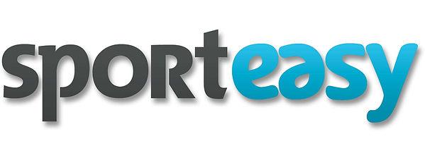 Logo Sport Easy.jpg