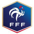 FFF-Vestiaires-communication copie.jpg