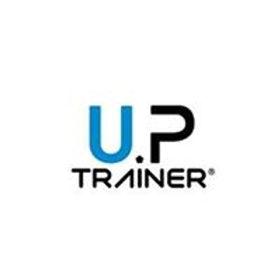 up-trainer.jpg