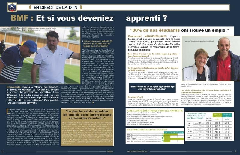DTN-Publication-Vestiaires-76-ok