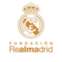 Fundacion real madrid.jpg