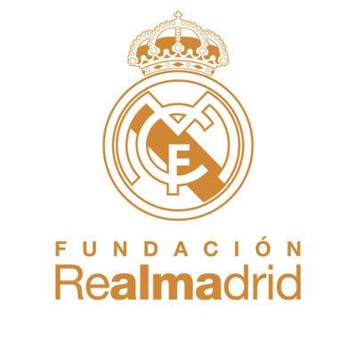 Fundacion real madrid.jpg