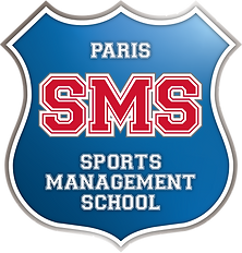 Logo SMS.png