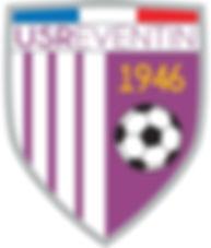 Logo REV.jpg