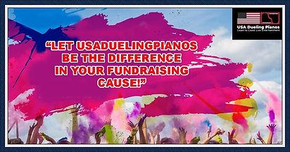 Fundraiser redo IMG_8956.JPG