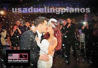 Wedding%20IMG_8952_edited.jpg
