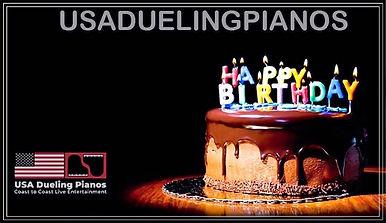 Birthday%20IMG_8951_edited.jpg