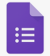 Google form icon.png