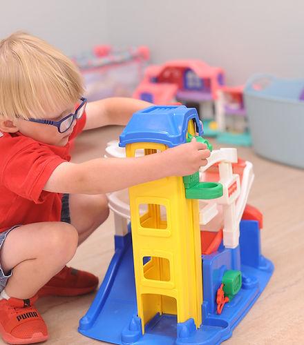 nursery kid.jpg