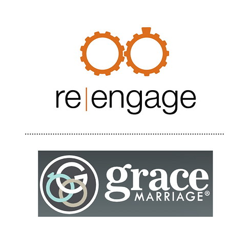 reEngage Grace.png