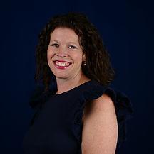 Becky Hecht staff photo.JPG