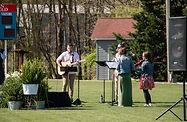 KV field worship.jpg