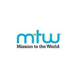 mtw logo.png