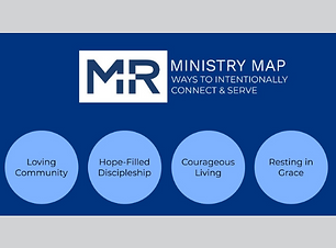 Ministry Map (4).png