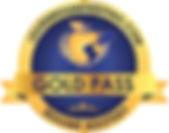 Professional Resume Writer, Gold Pass Resume Mastery